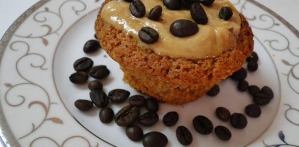 Cupcakes_s_instantno_kafe