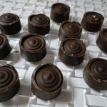 domashni_shokoladovi_bonboni_s_orehi