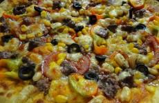 meksikanska_pizza