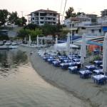neos_marmaris_riben_restorant