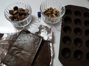 produkti_za_domashni_bonboni