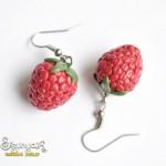 raspberry_earrings2