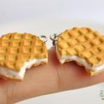 waffle_earrings3