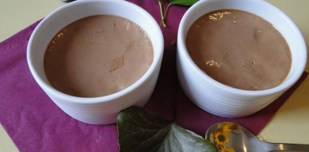 shokoladov_krem_s_kafe