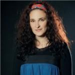 veselina_slavcheva_karving