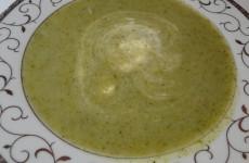 krem_supa_ot_karfiol_i_brokoli