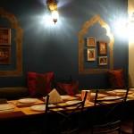restorant_tadj_mahal