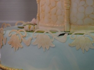 svatbena_torta_detaili