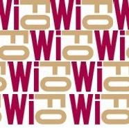 wifo - форум за вино и храна
