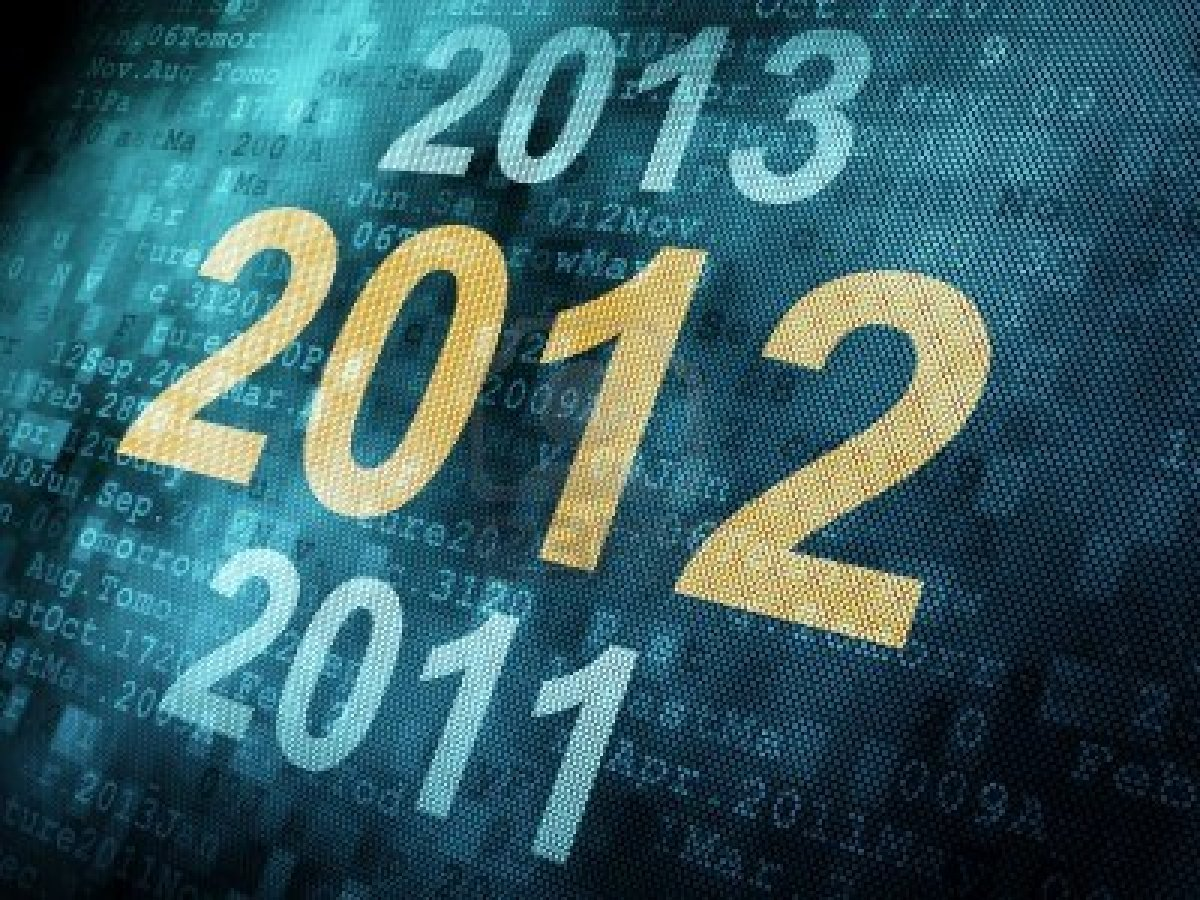 2012_godina_ravnosmetka