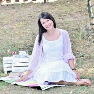 Natalia_Borisova