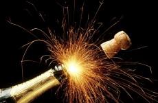 Нова Година - какво да приготвя
