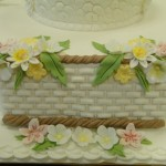 dekorazia_torta