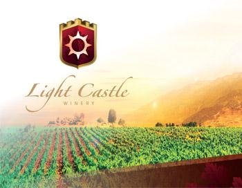 light_castle_winery