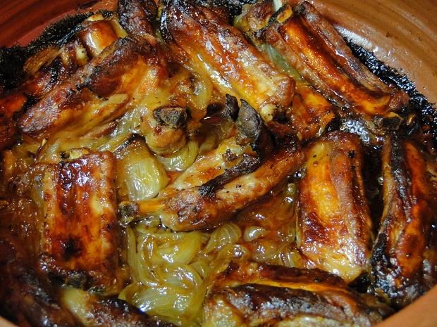 svinski_rebarza_sas_sos_yakitori_recepta