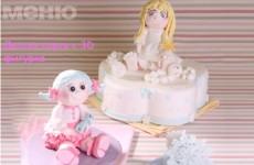 torta_s_3d_figurka (1)