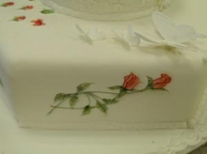 torta_zaharna_dekorazia