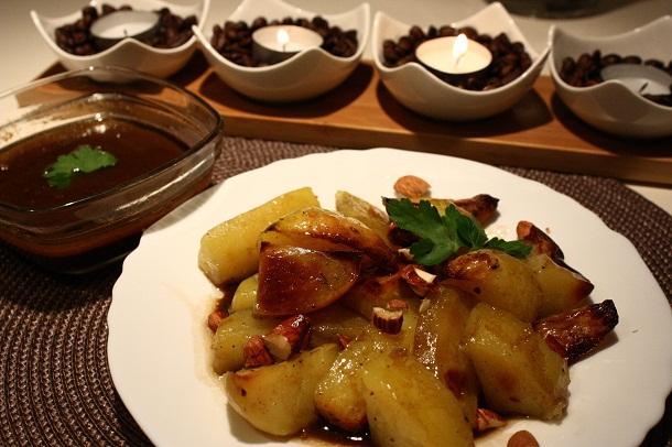 Kartofi_na_furna_s_kafe_i_klenov_sirop