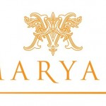 Maryan_winery