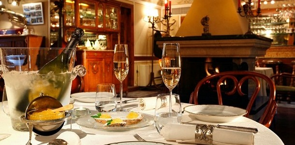 Restorant_hebros_old_plovdiv