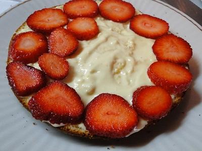 blat_za_torta_s_iagodi