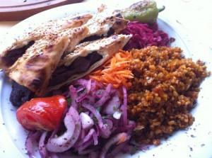 Beiti_kebab