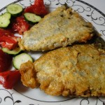 Klasicheska_recepta_za_chushki_bjurek