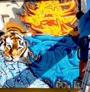 Graffiti_summer_2013