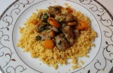 agneshko_s_marokanski_kuskus