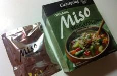 bulion_miso_bio