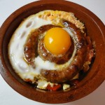 gyuveche_s_karnache