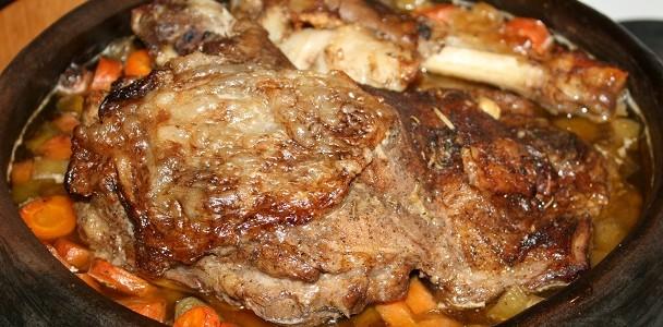 recepta_yareshko_butche
