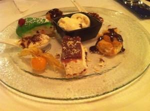 Italianski-deserti-selekcia