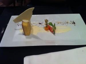 limonov_cheesecake