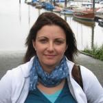 moyata_ferma_bilyana_georgieva