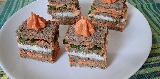 parti-sandvichi
