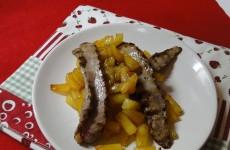 pateshki-bonfileta-s-karameliziran-ananas