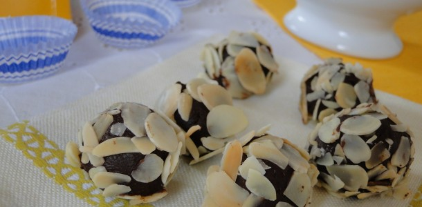 bonboni-za-rojden-den