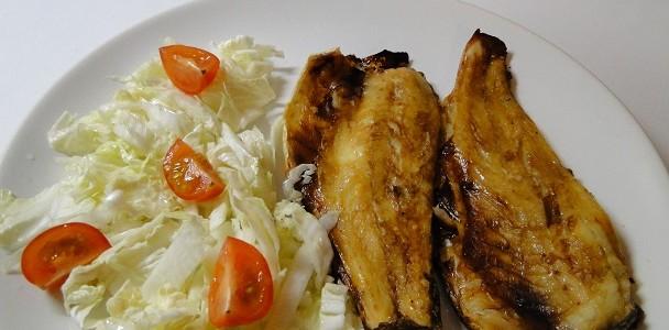 lavrak-na-furna-s-tariaki-sos