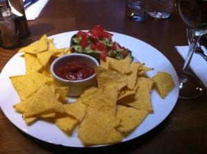 guakamole-s-nachos