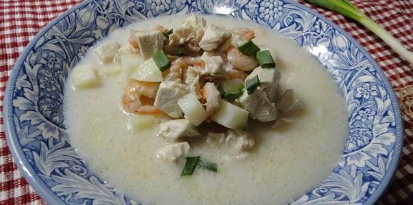 supa-s-pile-skaridi-i-kokosovo-mliako