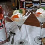 norvejka-salata-sas-skaridi