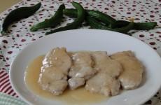 svinsko-v-limonov-sos