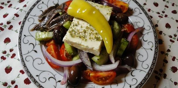 гръцка-салата-LIDL