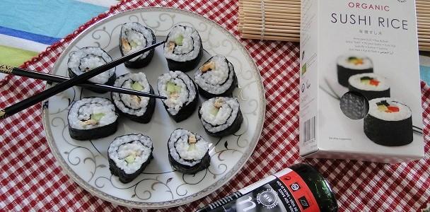 sishi-s-shiitake