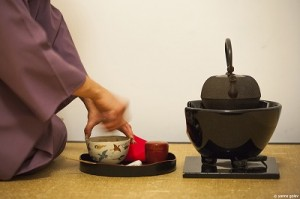 приготвяне-на-чай