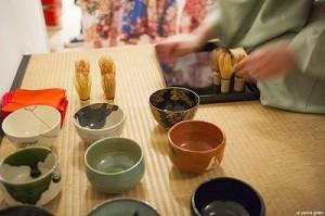 чаши-за-японски-чай