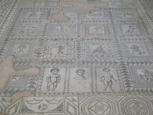 вила-армира-мозайки