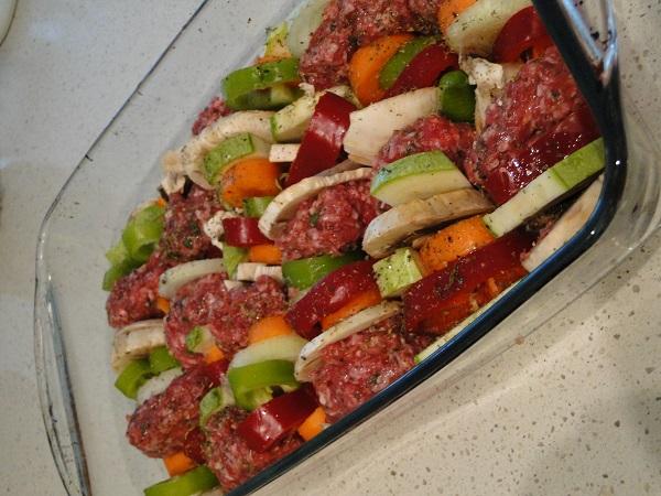 редени-зеленчуци