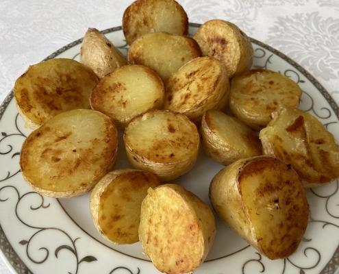 картофи-на-фурна-с-пача-мас